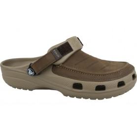 Crocs Yukon Vista Clog M 205177-22Y