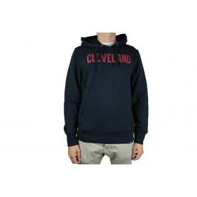 47 Brand NBA Cleveland Cavaliers Hoodie 347674
