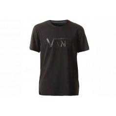 Vans Ap M Flying VS Tee VN0004YIBLK
