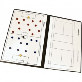 Tactical board Select A4 SEL10642