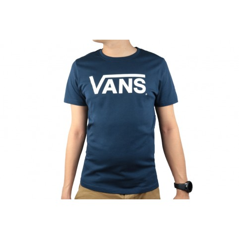 Vans Ap M Flying VS Tee VN0001O8LKZ