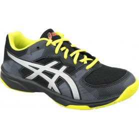 Asics Gel-Tactic GS 1074A014-001