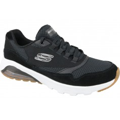 Skechers Skech-Air Extreme 12922-BLK