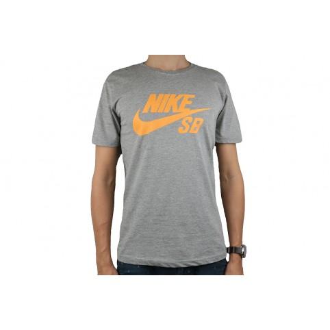 Nike SB Logo Tee 821946-073