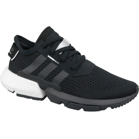 Adidas POD S3.1 M DB3378 shoes