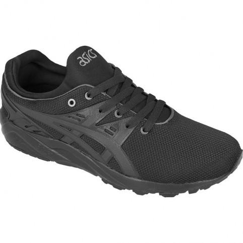 Shoes Asics Gel-Kayano Trainer Evo M H707N-9090