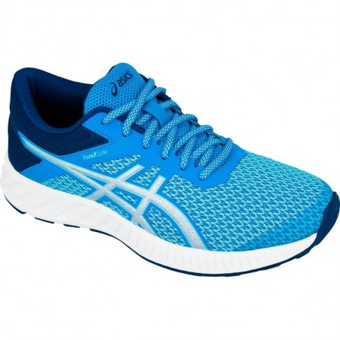 Running shoes Asics fuzeX Lyte 2 W T769N 4393