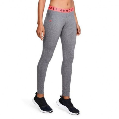 Under Armour Favorites Legging Pants W 1311710-021