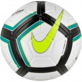 Football Nike Strike SC3126-100