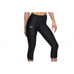 Leggings Under Armour Fly Fast Capri W pants 1320320-001