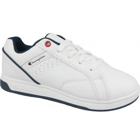 Champion Ace Court Tennis As Jr 168015-D10 shoes