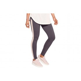 Under Armour Taped Favorite Legging 1329316-057