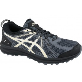 Asics Frequent Trail  1011A034-005