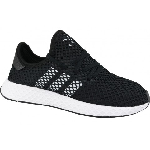 adidas Originals Deerupt Runner BD7890