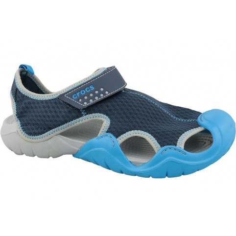 Crocs Swiftwater Sandal 15041-49T