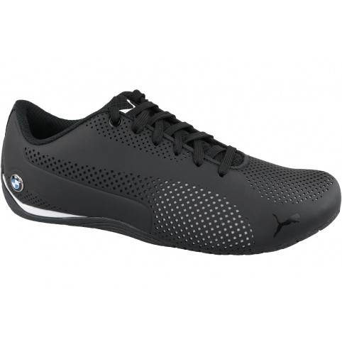 Puma BMW MS Drift Cat 5 Ultra 305882-03