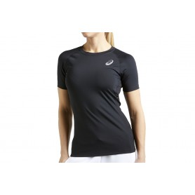 Asics Baselayer SS Top 153418-0904