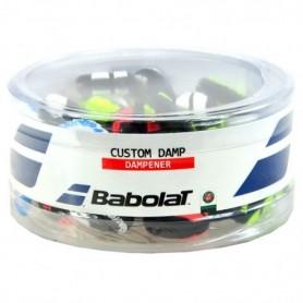 ABSORBER BABOLAT CUSTOM DAMP / item / 140611