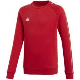 Sweatshirt adidas Core 18 SW Top JR CV3970