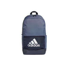 adidas Classic Bos Backpack DZ8267