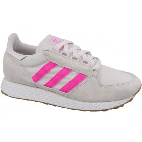Adidas Forest Grove W EE5847 shoes