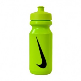 BIDON NIKE BIG MOUTH lime 1731622