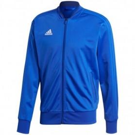 SWEATSHIRT adidas CONDIVO 18 PES blue M CF4321