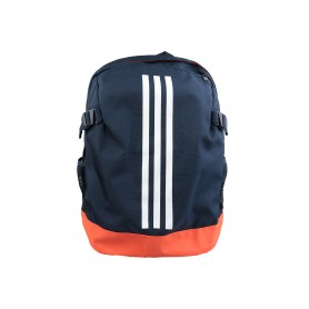 adidas Power IV Fab Backpack DZ9441