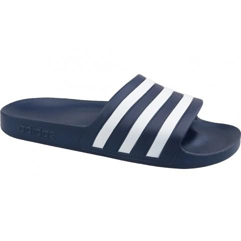 Adidas Adilette Aqua M F35542 slippers