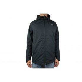 Asics Commuter Jacket 2191A097-001