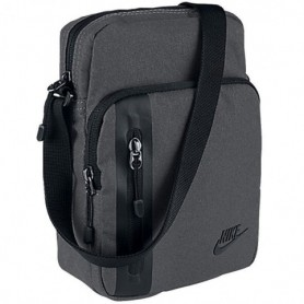 Bag, sachet Nike Sportswear Core Small Items 3.0 BA5268-021