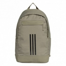Adidas Classic CG0505 backpack