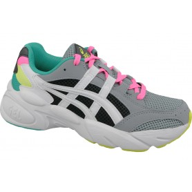 Asics Gel-BND GS 1024A024-020