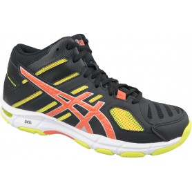 Asics Gel-Beyond 5 MT M B600N-001 volleyball shoes