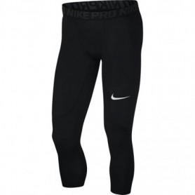 Leggings Nike NP TGHT 3QT M 838055 010 black