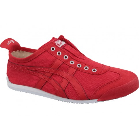 Onitsuka Tiger Mexico 66 Slip-On D3K0N-600