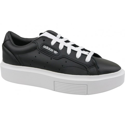 Adidas Sleek Super W EE4519 shoes
