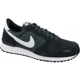Nike Air Vrtx 903896-010