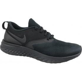 Nike Odyssey React Flyknit 2 AH1015-003
