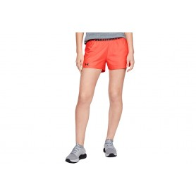 Under Armour New Play Up 3'' Short 2.0 1292231-836