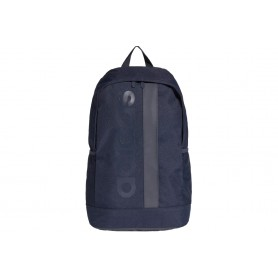 Adidas Linear Core ED0227 backpack