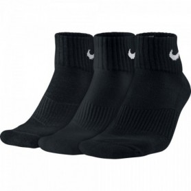 Nike Cotton Cushion 3pack SX4703-001