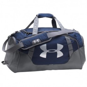 Under Armour Undeniable Duffle 3.0 M 1300213-410