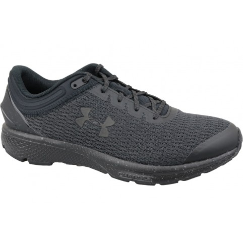 Under Armour Charged Escape 3 M 3021949-002 running shoes