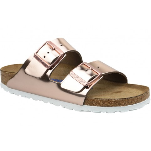 Birkenstock Arizona 952093