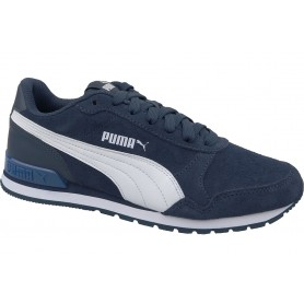 Puma St Runner V2 SD 365279-10