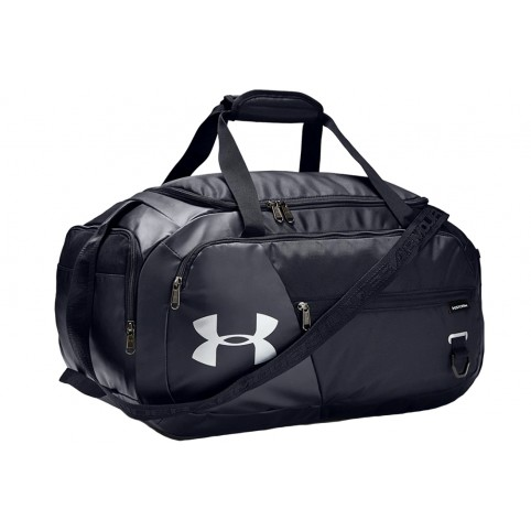 Bag Under Armour Undeniable Duffel 4.0 SM 1342656-001