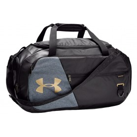 Bag Under Armour Undeniable Duffel 4.0 SM 1342656-002