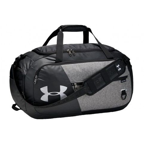 bag Under Armour Undeniable Duffel 4.0 MD 1342657-040