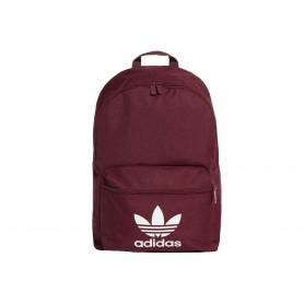 adidas Originals Adicolor Classic Backpack ED8669